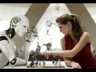 Инвестирование в стартапы - персональная робототехника