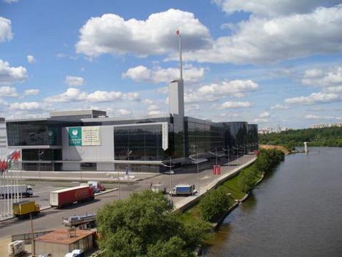 В Москве в МВЦ Крокус Экспо будет проведена 11-я Международная специализированная выставка Пожарная безопасность XXI века