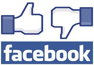 Фальшивые обзоры товаров и услуг в социальных сетях