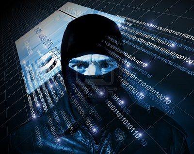 Отчет от компании Symantec: потери россиян от киберпреступников составили 2 млрд. долларов