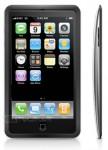 Компания Apple презентовала новый смартфон iPhone 5