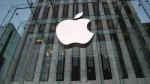 Новые продукты от компании Apple появятся в 2013 г.