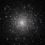 Для любителей звездного неба – новый сервис 100,000 Stars от компании Google