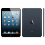Планшет Apple iPad mini Wi-Fi 4G 64GB