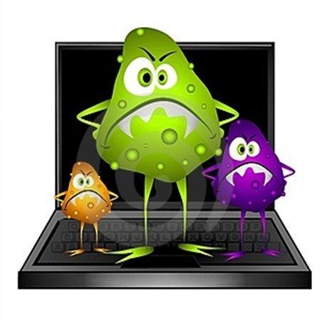 50 млн. компьютеров с ОС Windows заражены вредоносным ПО