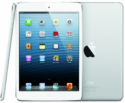 Планшетный компьютер Apple iPad mini 4G 64Gb