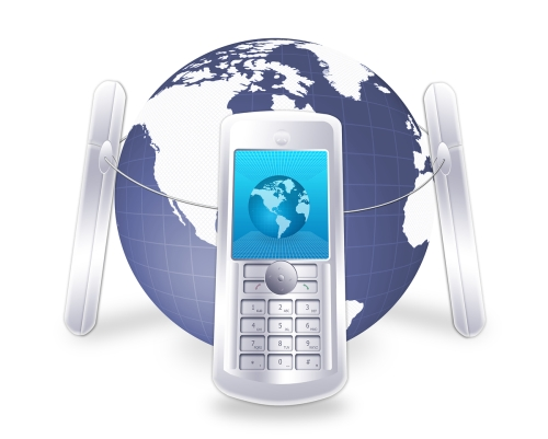 РАЭК: мобильным интернетом в РФ пользуются 1,2 млн. человек
