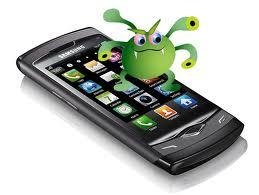 Новый опасный вирус BadNews атакует смартфоны россиян